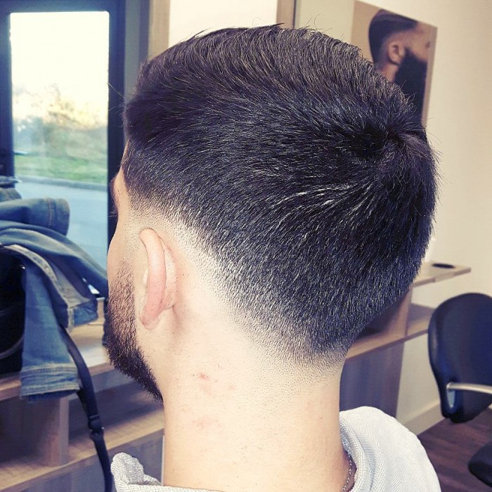 Salon coiffure guerande resotpe les entreprises du grand ouest - Salon de coiffure guerande ...