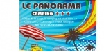 Camping Le Panorama