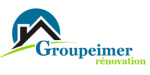 GROUPEIMER RENOVATION