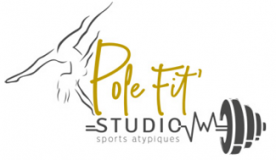 Pole fit studio PORNICHET